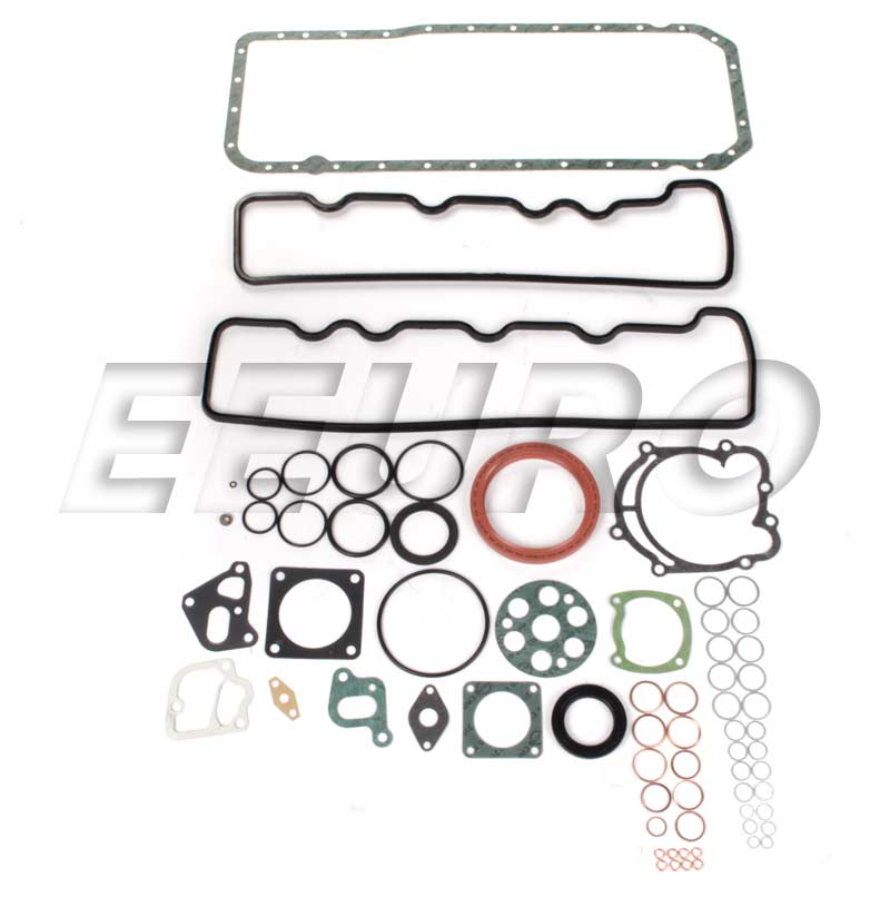Uro 1163334014x4 1 also P 0900c152800ae9f3 as well Sel Fuel Filter Housing furthermore Mercedes W116 450sel Engine Valve Cover Gasket Left Driver Elring Brand New as well RepairGuideContent. on mercedes benz 450sel 6 9