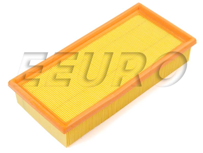 Engine Air Filter 24439308 Main Image