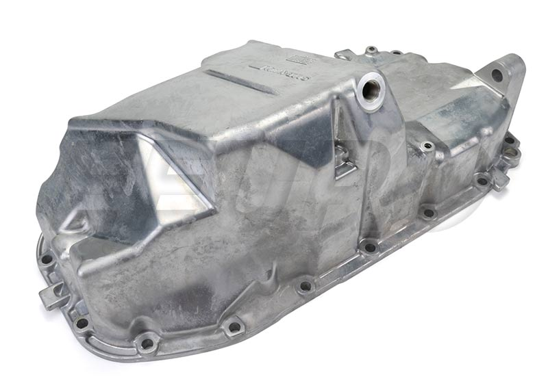 Oil Pans Saab >> 9144023 - Genuine SAAB - Engine Oil Pan - Free Shipping Available
