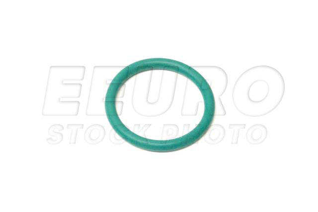 O-Ring (Hydraulic Line) 0289976548 Main Image