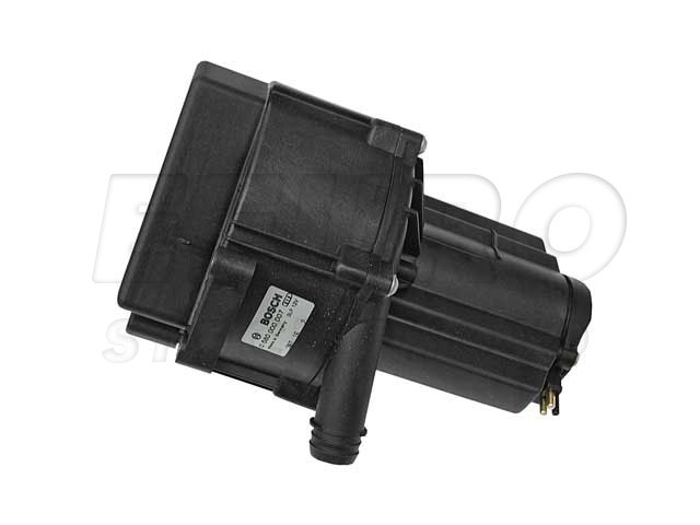 Mercedes benz secondary air pump bosch 0580000007 free for Mercedes benz secondary air pump