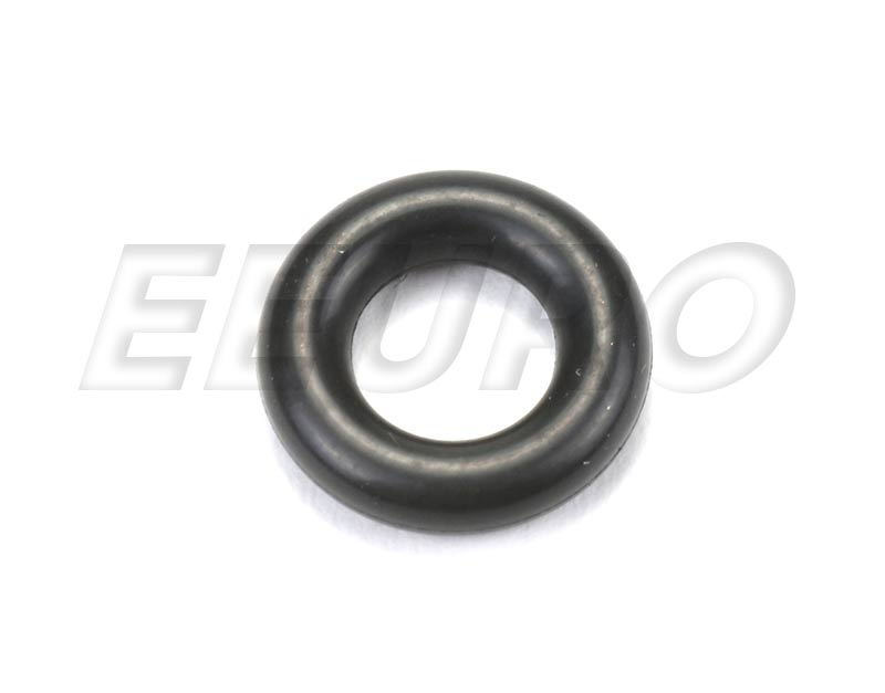 Fuel Injector O-Ring - Upper 90541911G Main Image