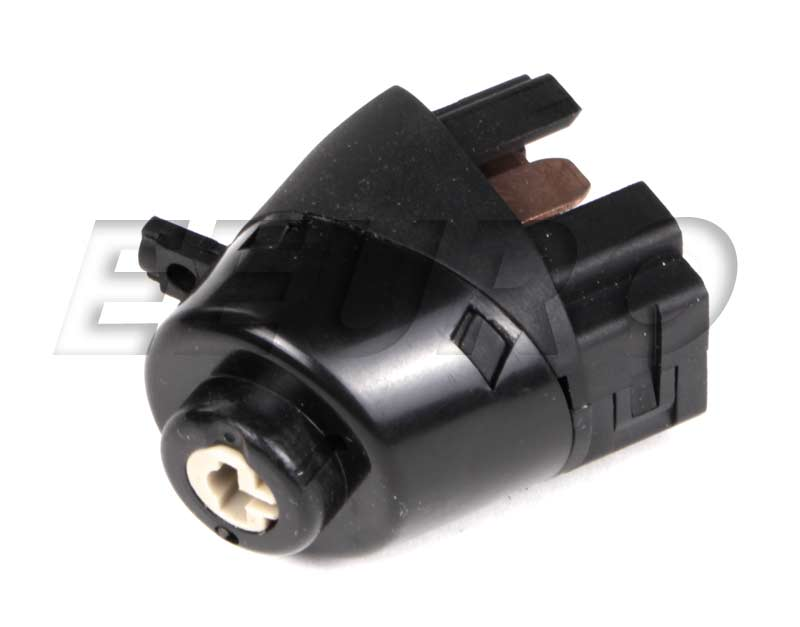 Ignition Switch F29878 Main Image