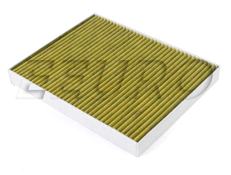 Cabin Air Filter (Anti-Microbial) FP2842 Main Image