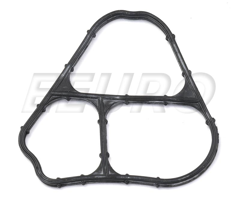 Nissan Pump Assy Oil 15010 75p00 besides Filters Scat likewise Infiniti Gasket Cylinder 11044 79e12 moreover Engine Oil Filter Housing Gasket 11421486687G further Fe290 Engine Crankcase Camshaft And Oil Sensor. on oil filter lookup by vehicle