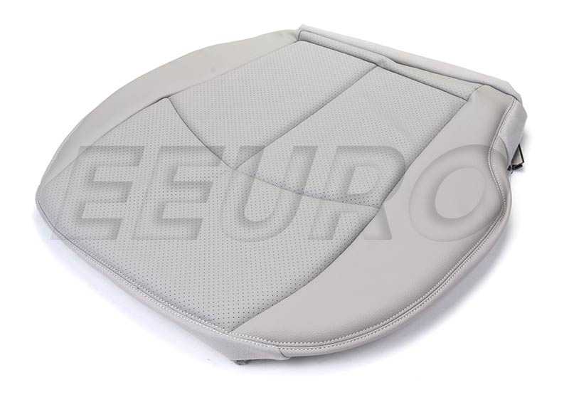 21191071927f95 genuine mercedes seat cover free for Mercedes benz original seat covers