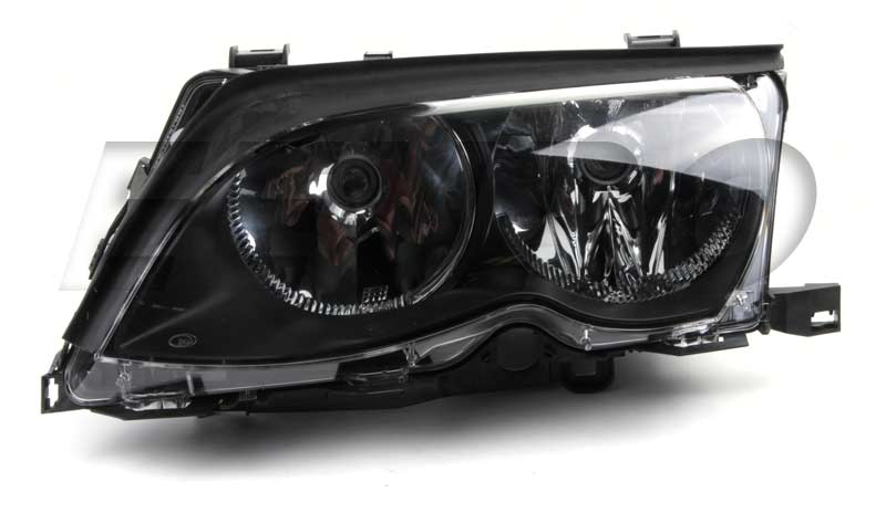 2004 bmw 330xi headlight bulb
