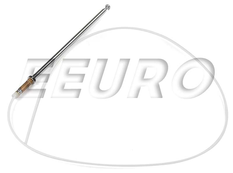 Trim Stick C 4755 together with 371827 Need Help Identifying Some Undercar Plastic Parts additionally 1997 Acura 2 Cl Engine Diagram further 1459935 Replacement Rear Bumper Trim together with 51970 Oil Pressure Sending Unit. on mercedes body parts catalog