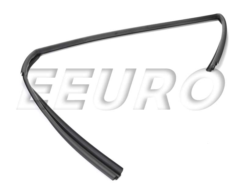 Window Seal Front Passenger Side 5364393 as well Nissan Versa Radio Wiring Diagram besides Inner Driver O Ring 8728156 besides Fuel Pipe Inlet 5195912 besides Fuel Filter Housing O Ring Seal Kit Am F81z 9c065 Aa. on saab 9 5 aftermarket parts