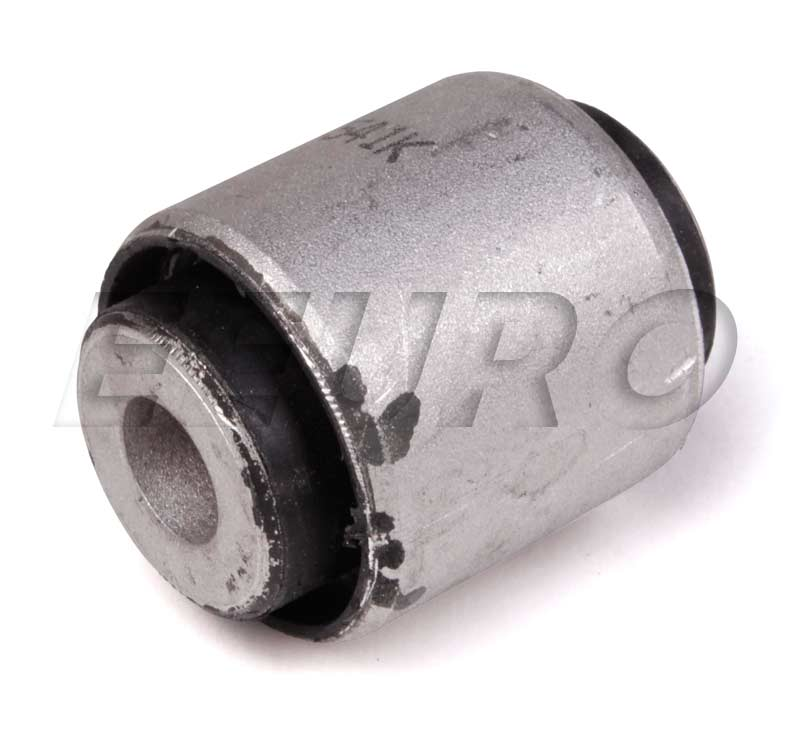 Control Arm Bushing - Rear Upper (w/o Air Suspension) AVB0357R Main Image