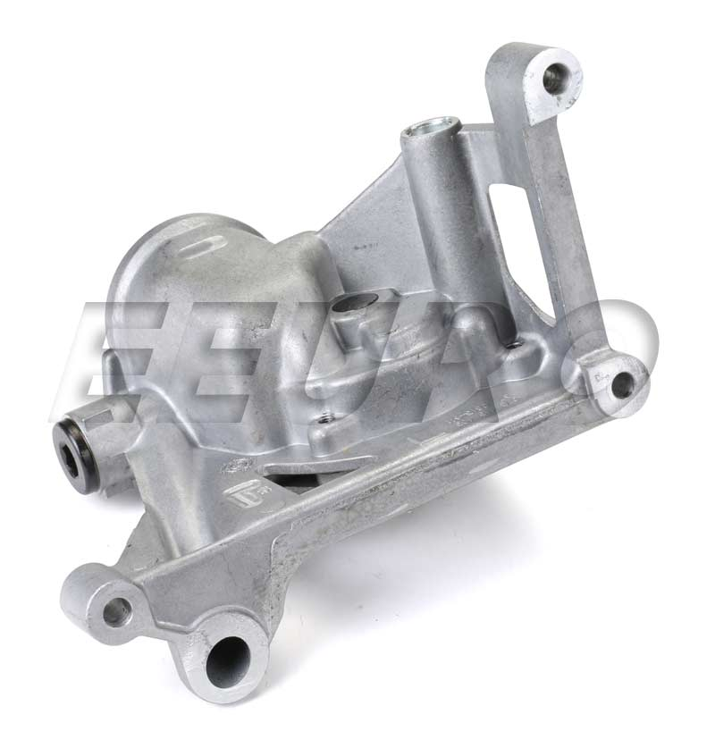 Audi Volkswagen Engine Oil Pump Oe Supplier 078115105d