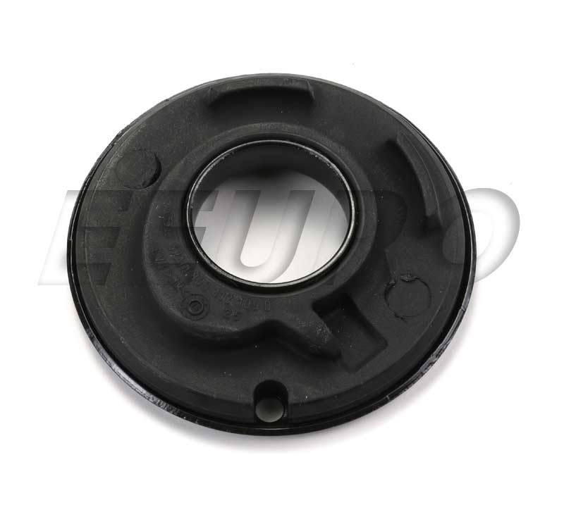 8d0412066f Genuine Vw Spring Seat Fast Shipping