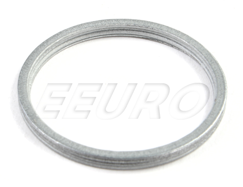 Diesel Fuel Injection Prechamber Seal Ring 6150170160 Main Image