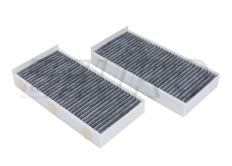 fits cabin itm filters details replaces additional particulate oe filter cabins ebay number air product part