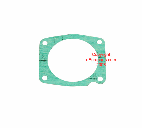 Throttle Body Gasket 0484010 Main Image