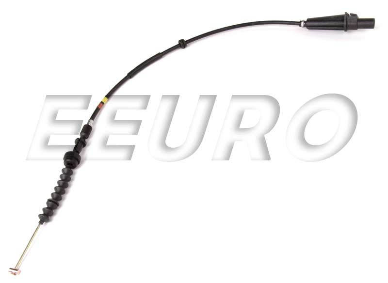 Cruise Control Cable : Genuine bmw mini cruise control cable free