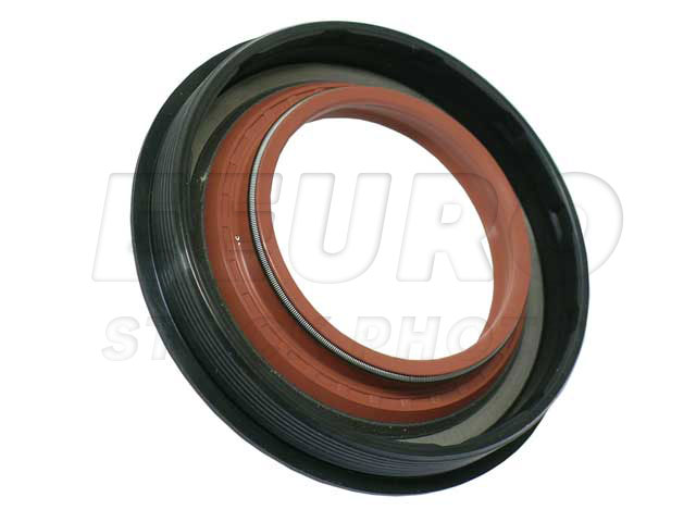 Valve Cover Bolt Seal - Victor Reinz 702849900 Bmw 11121721879