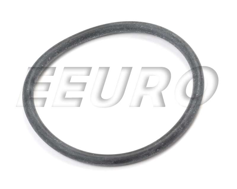 Engine Water Pump O-Ring 11511711484G Main Image