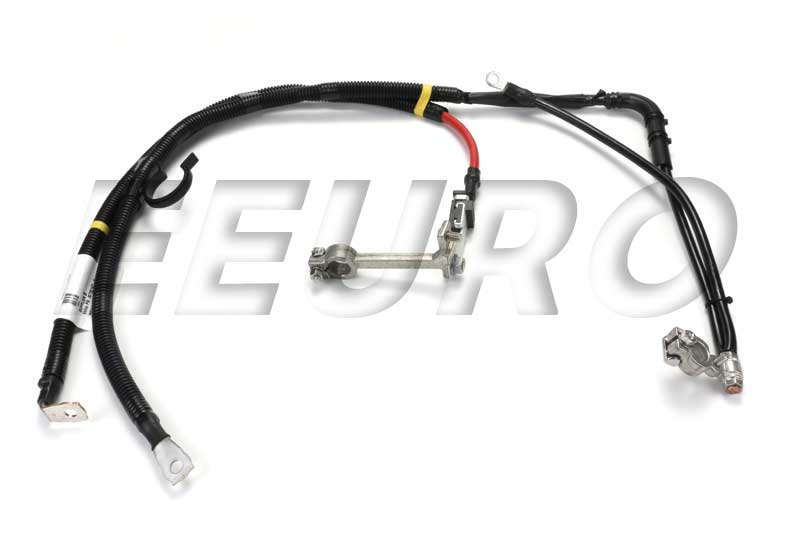 30732187 genuine volvo battery wiring harness free shipping rh eeuroparts com battery wiring harness 2006 toyota tacoma battery wiring harness for hoveround mpv5
