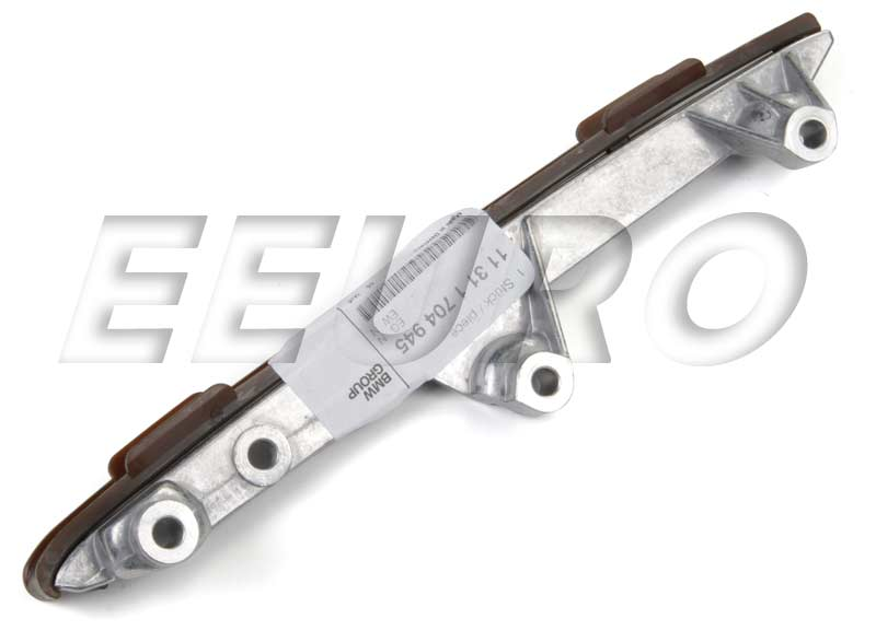 Timing Chain Guide - Driver Side Lower - Genuine BMW 11311704945 11311704945