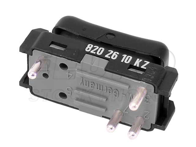 1298202610 Oe Supplier Mercedes Benz Interior Light Switch Free Shipping Available