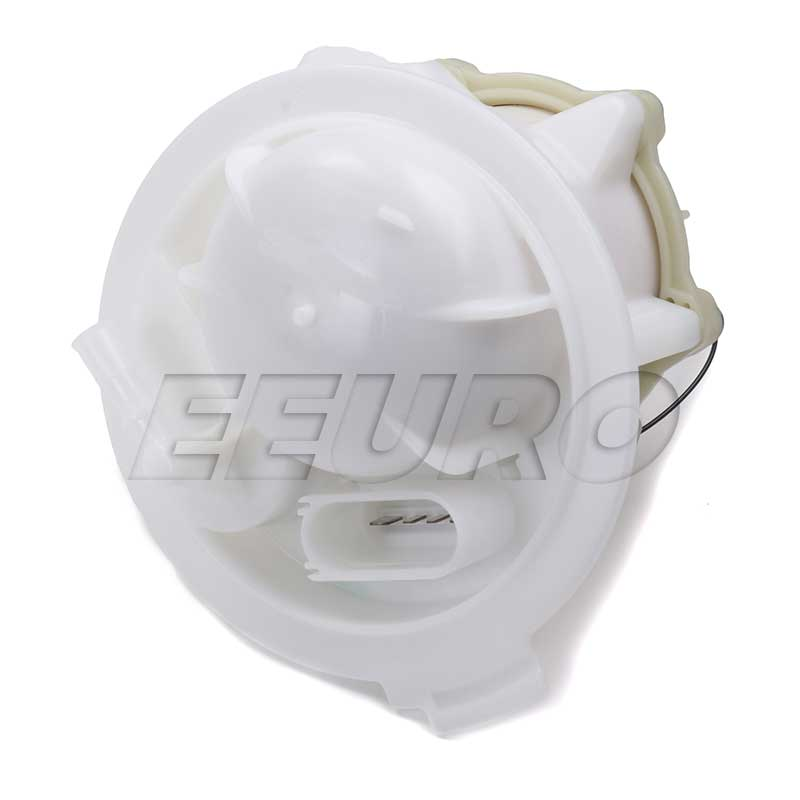 fuel filter 229025011002z main image