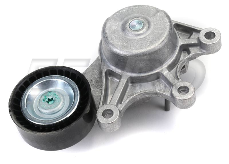 BMW 228I Xdrive >> 11287594969 - Genuine BMW - Serpentine Belt Tensioner - Fast Shipping Available