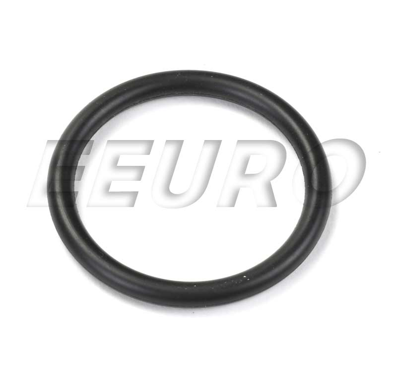 Sealing O-Ring 058121687 Main Image