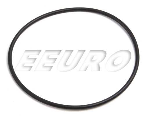 Differential Side Cover O-Ring 33111214144 Main Image