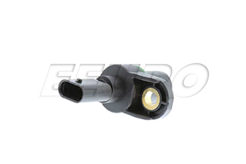 BMW Camshaft Position Sensor 13627803093 - OE Supplier 13627803093
