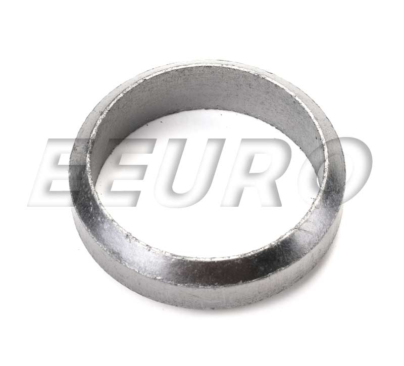 Exhaust Sealing Ring (45mm) 18111723533 Main Image