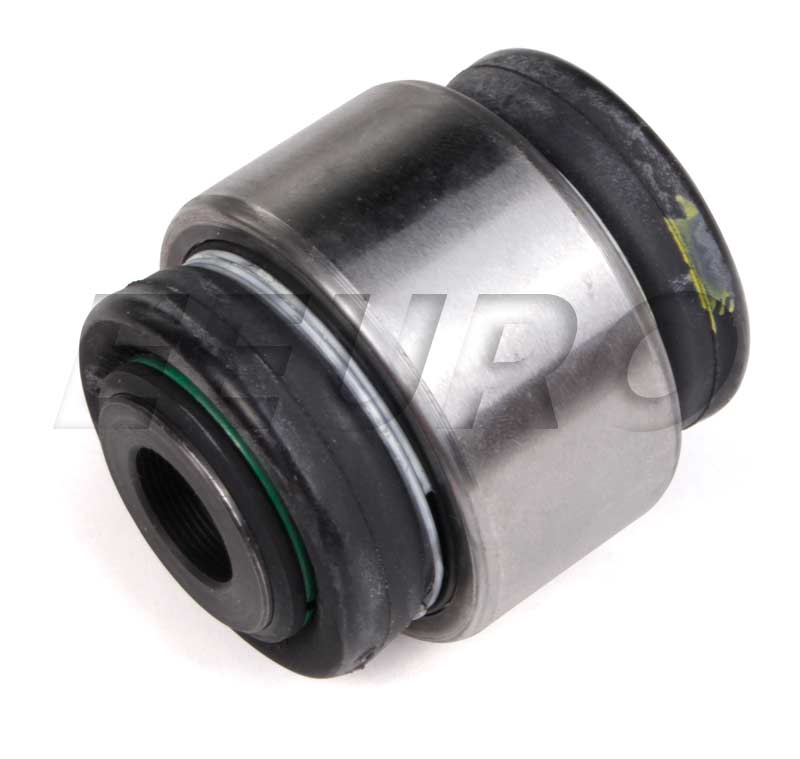 Trailing Arm Bushing - Rear (Ball Joint) 33326792553A Main Image