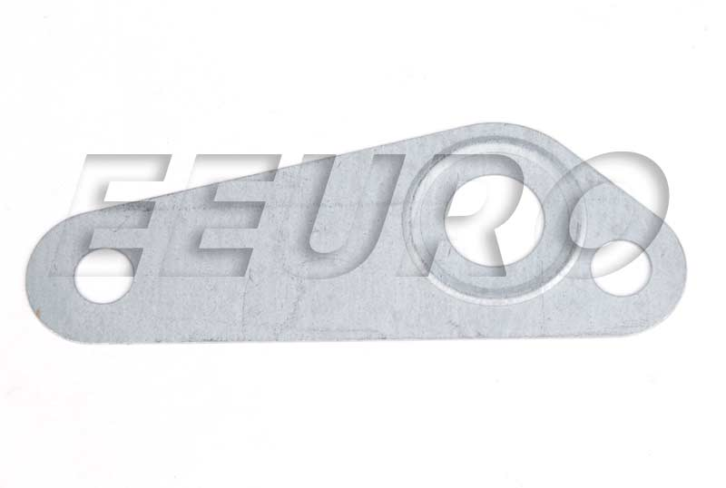Air Injection Cutoff Valve Gasket 184120 Main Image