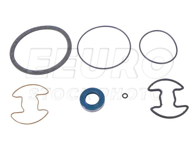 0004604780 Genuine Mercedes Power Steering Pump Repair Kit