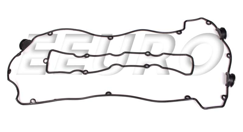 Valve Cover Gasket 8822041 Main Image