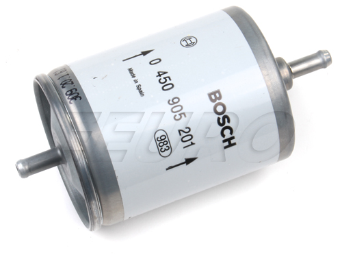 Bmw Fuel Filter Bosch 71054 Free Shipping Availablerheeuroparts: 1988 Bmw 735i Fuel Filter At Elf-jo.com