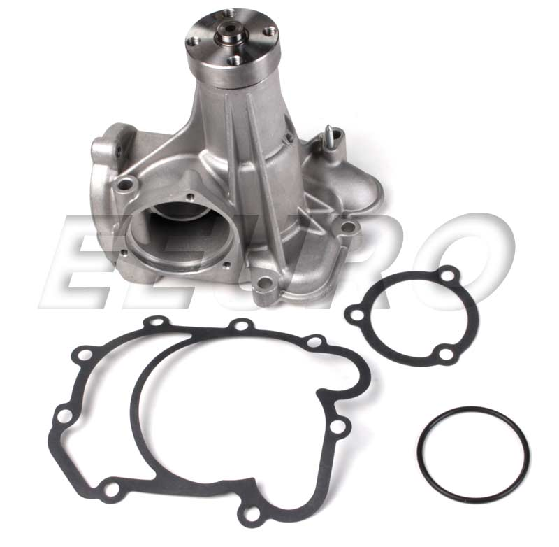 Engine Water Pump 1162001701A Main Image