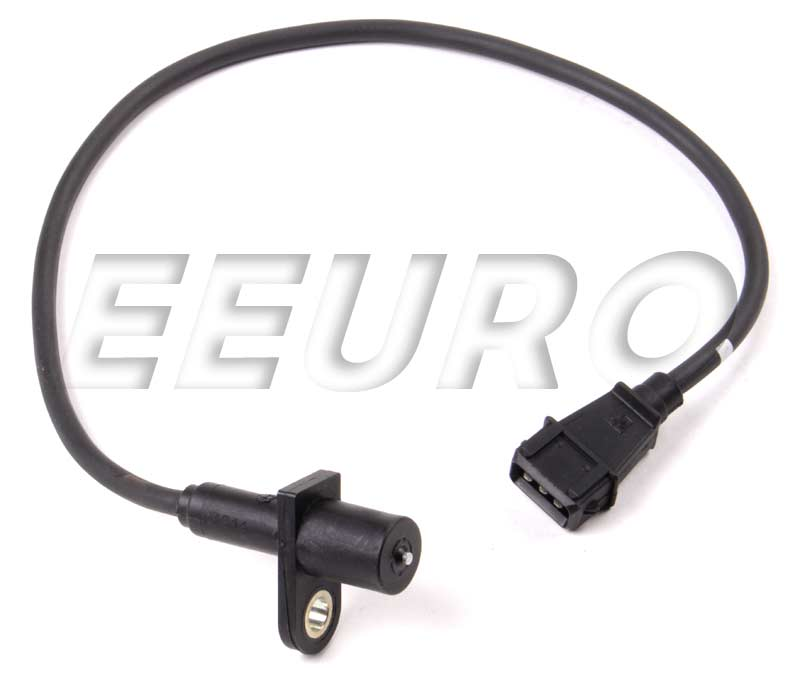 Crankshaft Position Sensor 009163581 Main Image