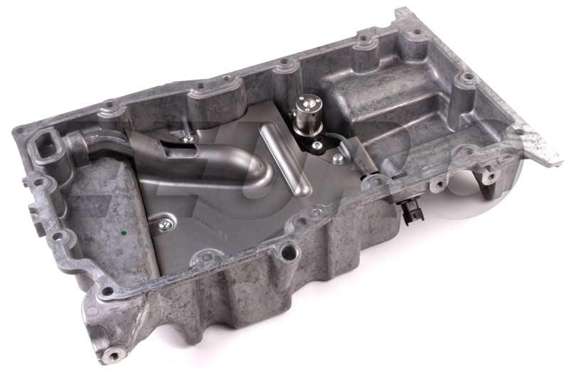 Oil Pans Saab >> 55558814 Genuine Saab Engine Oil Pan Fast Shipping Available
