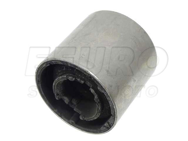 Control Arm Bushing - Front TD750W Main Image