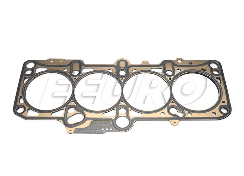 VW Cylinder Head Gasket (MLS) 06A103383AN