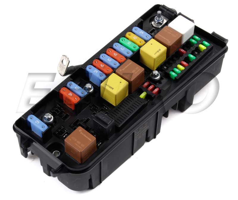 12769639 genuine saab fuse box engine free shipping available rh eeuroparts com saab 9-5 fuse box saab 93 fuse box