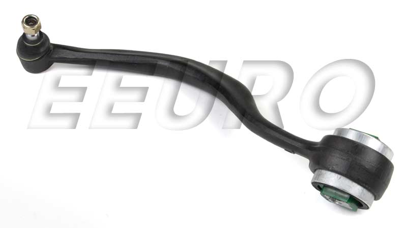 Control Arm - Front Driver Side Upper - Karlyn 12723 BMW 31121141721 12723