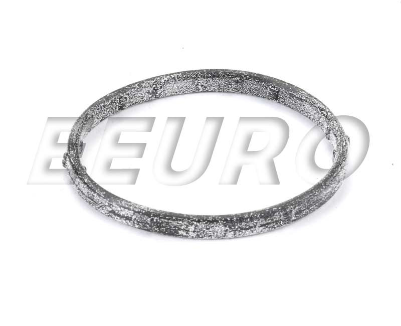 Engine Coolant Outlet Gasket - Outer 01201900 Main Image