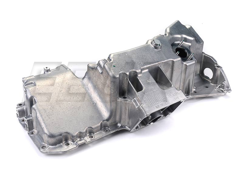 11137629210 genuine bmw engine oil pan free shipping for Bmw x5 motor oil