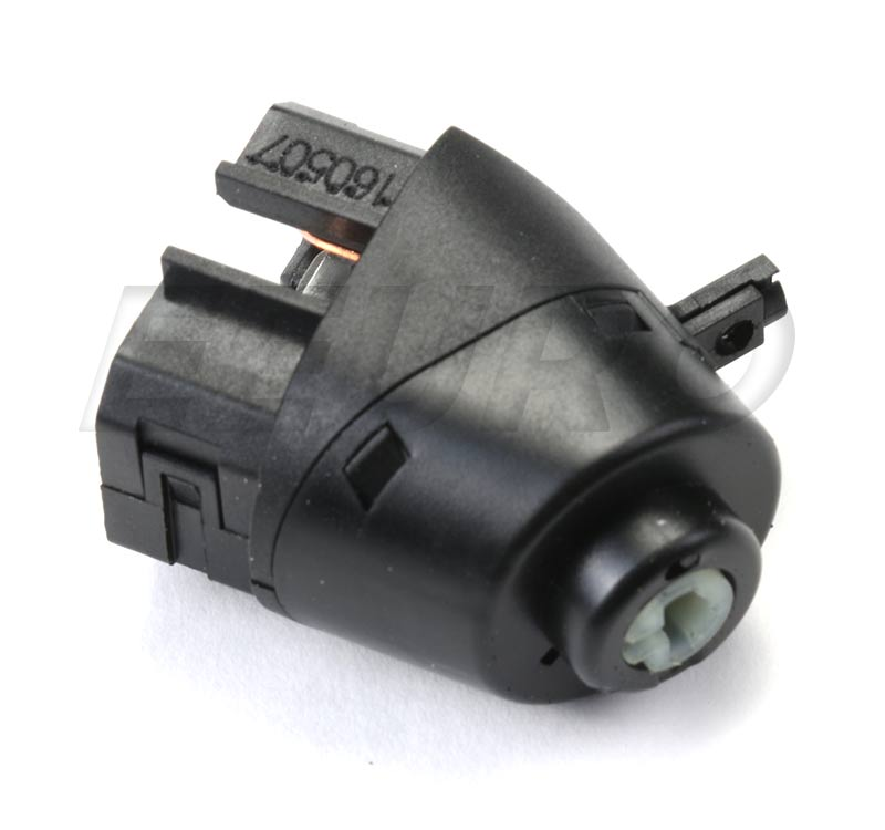 Ignition Switch 29878 Main Image