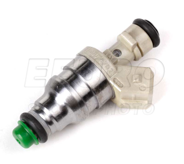 0000788523 genuine mercedes fuel injector free for Mercedes benz gas chambers