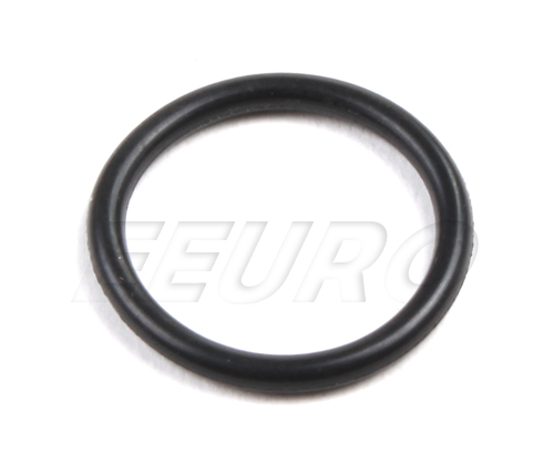 Gasket Ring 61311459030 Main Image