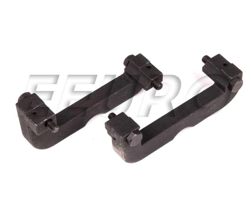 Camshaft Locking Clamp 2871RENT Main Image