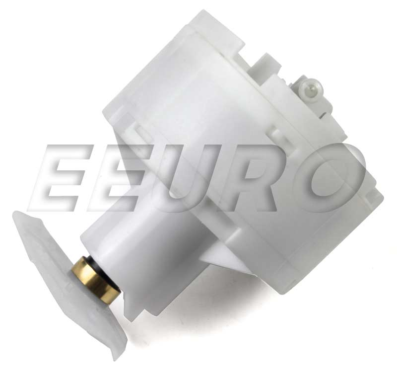 Fuel Pump Assembly 8E0906087DA Main Image